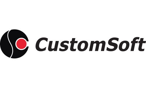 CustomSoft