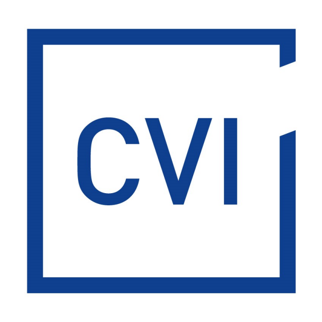 Credit Value In­vest­ments (CVI)